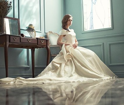 King Solomon's Wedding Day